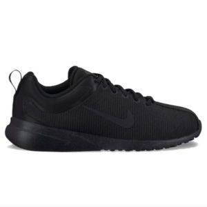 NWT Nike superflyte
